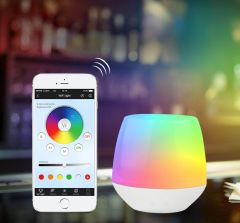 WIFI iBox 1 MiLight LED lights, lamps and LED strips controller