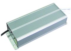 Power supply for led strip, 300 W, 200-240 V, 24 V, IP66